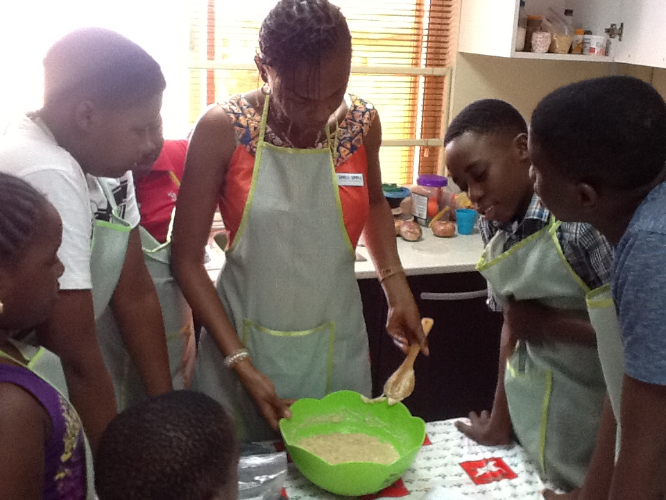 Blog Simply Simple School Of Hospitality Welcome And